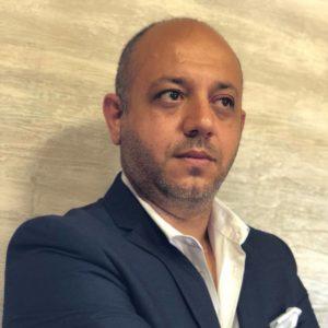 Massimo Bassi
