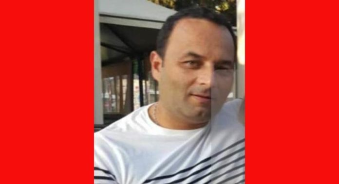 boss Francesco Pelle