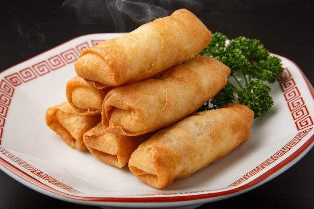 mangiare cinese a Milano