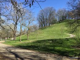 Parco Lambro Milano