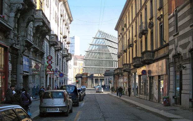 Confronto telefonia fissa e mobile a Milano