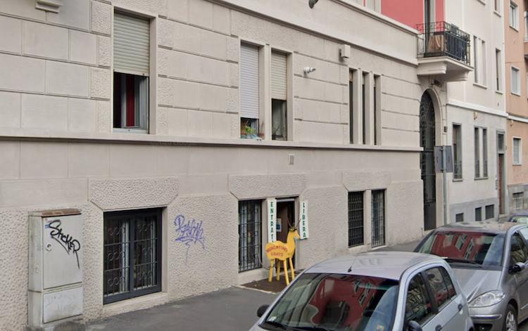 Deja Vu usato a Milano
